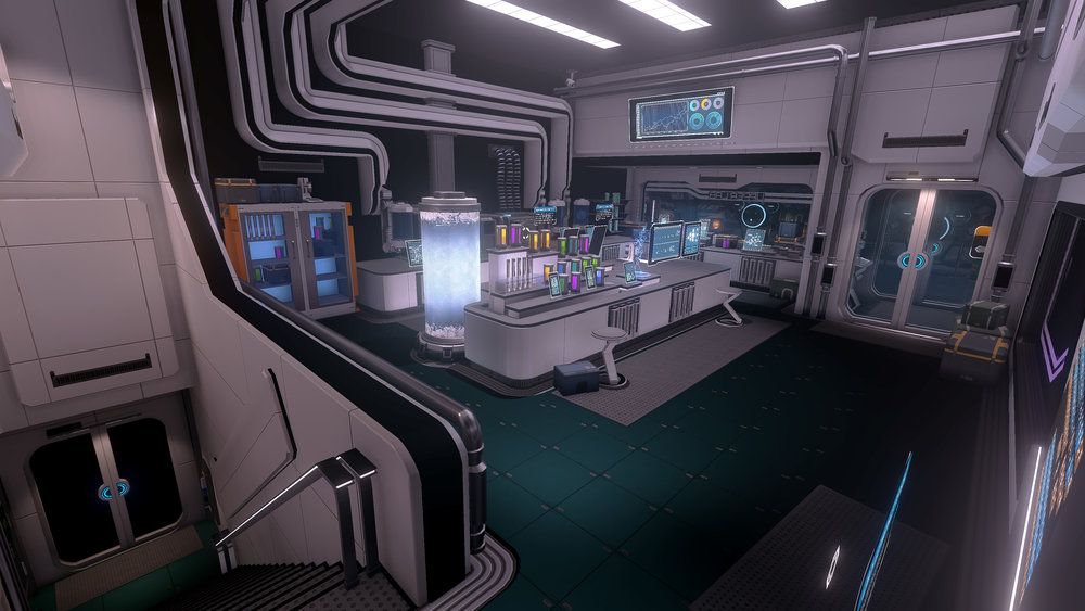 thestation_ps4_01.jpg