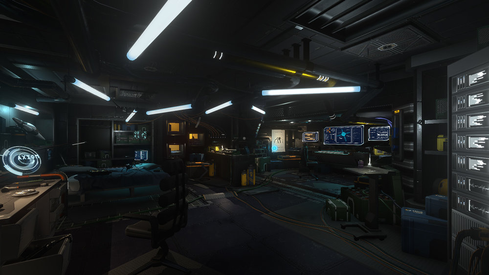 thestation_ps4_05.jpg
