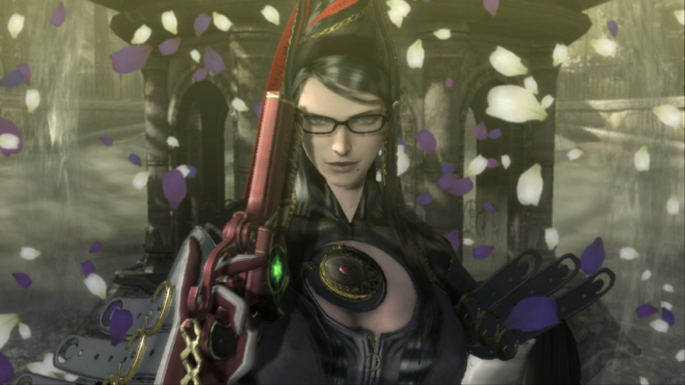 bayonetta_switch_03.jpg