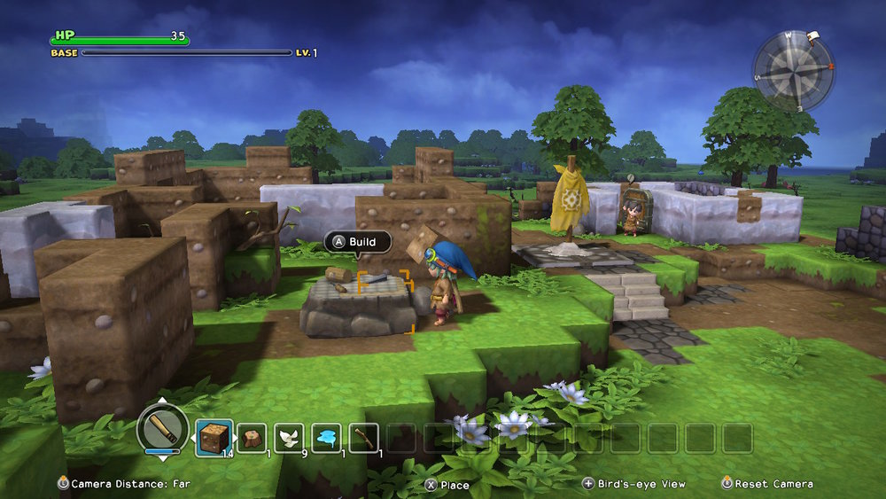 DragonQuestBuilders_Switch_Review1.jpg.jpg