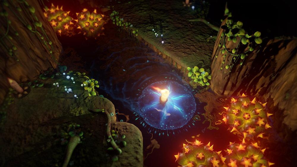 screenshot-more-07.jpg