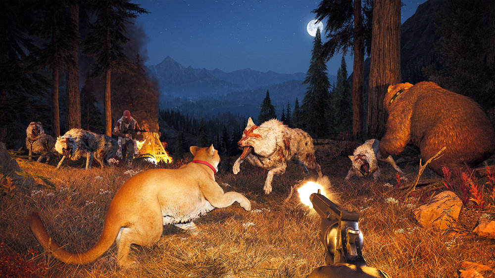 FarCry5_Preview2_PS4.jpg.jpg
