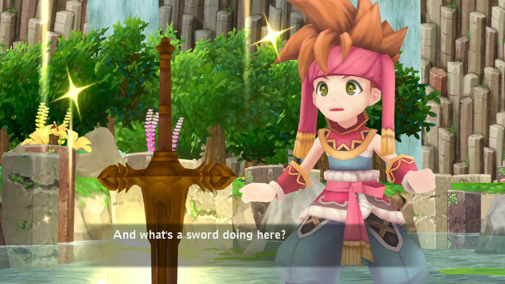 SecretofMana_PS4_Review1.jpg