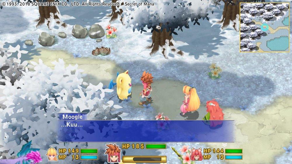 SecretofMana_PS4_Review5.jpg