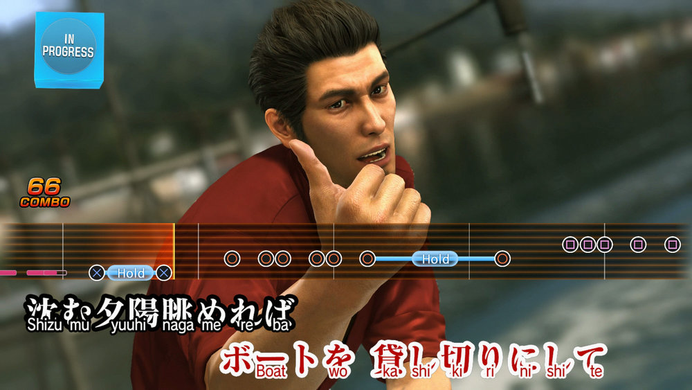 yakuza6_ps4_03.jpeg
