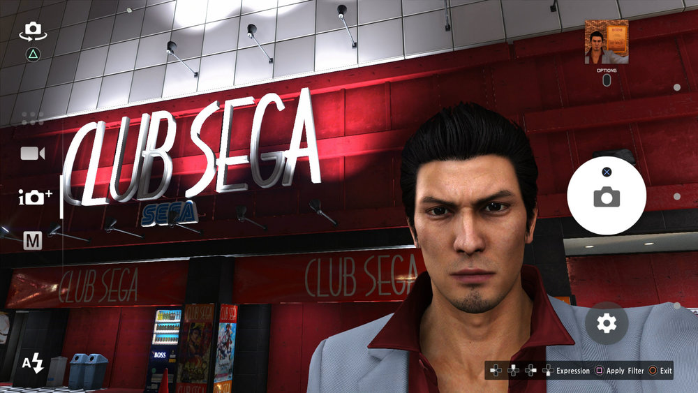 yakuza6_ps4_01.jpeg