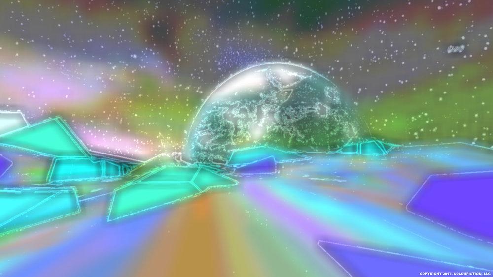 0-¦N 0-¦W - Zero North Zero West - Screenshot 4.jpg