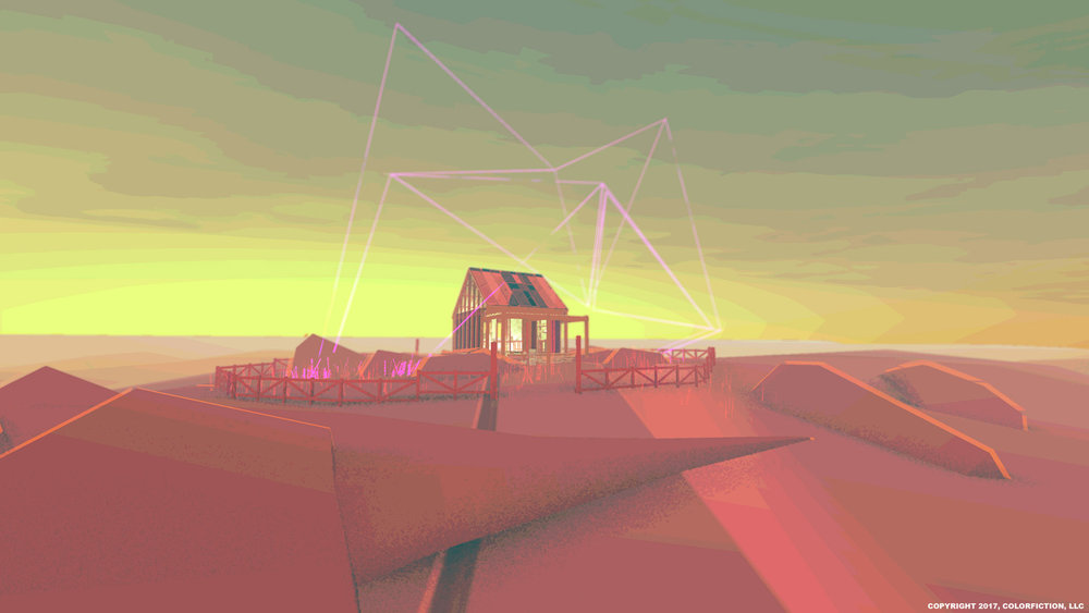 0-¦N 0-¦W - Zero North Zero West - Screenshot 2.jpg
