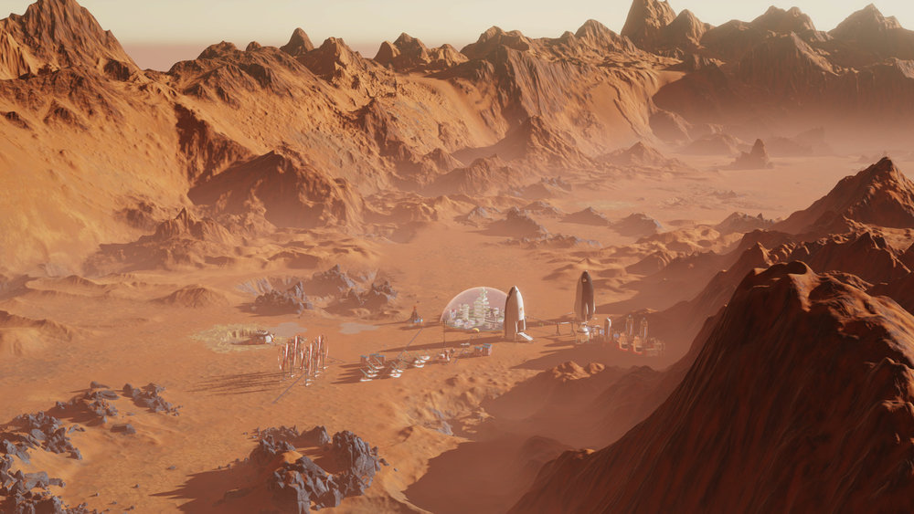 SurvivingMars_xboxone_01
