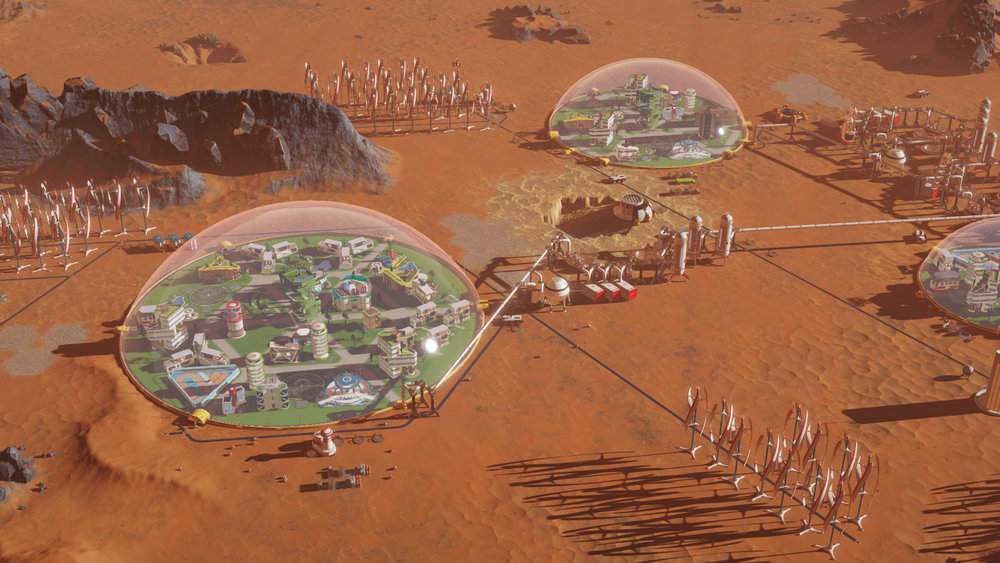 SurvivingMars_xboxone_03