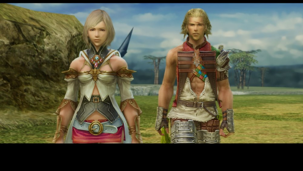 FinalFantasyXII_PC_5.jpg