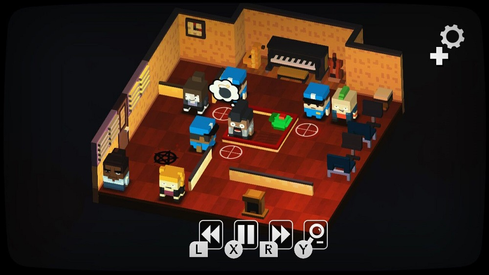 Slayaway Camp Rev 2.jpg
