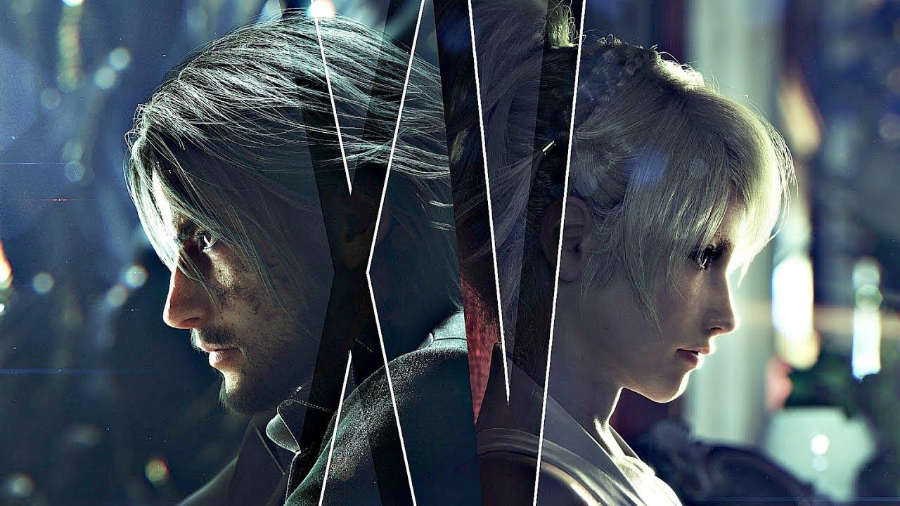 Final Fantasy VIII Remastered Review — DarkStation