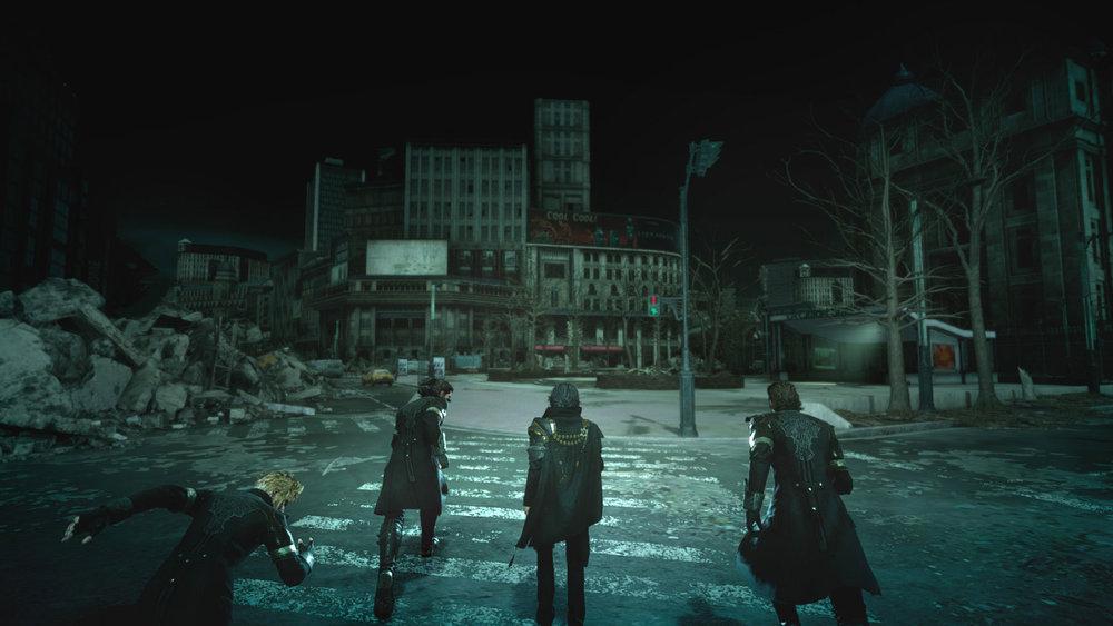 FinalFantasyXVRoyalPack_PS4_Review1.jpg