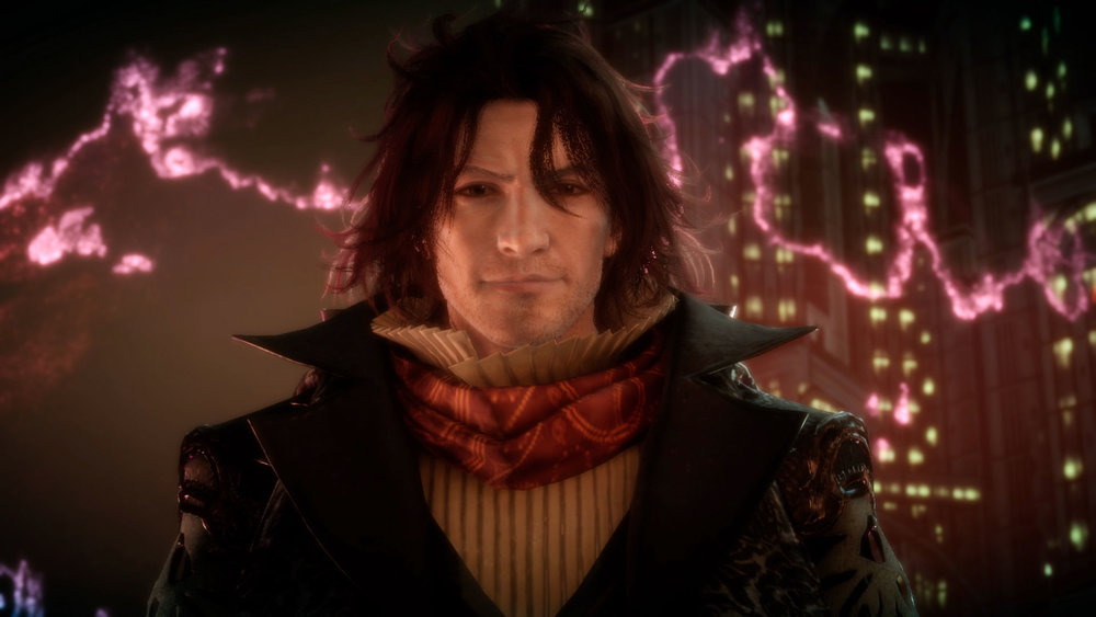 FinalFantasyXVRoyalPack_PS4_Review4.jpg