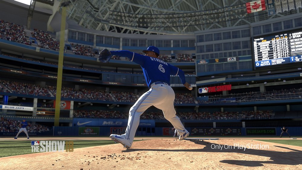 mlb-the-show-18-stroman-screen-01-ps4-us-30jan18.jpg