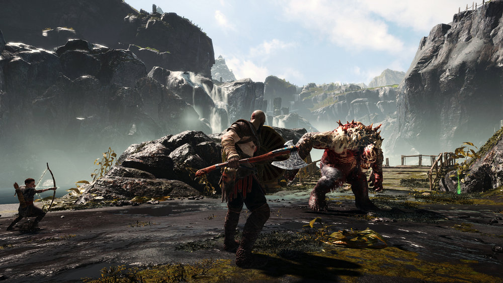 gow_screens_review_08.jpg