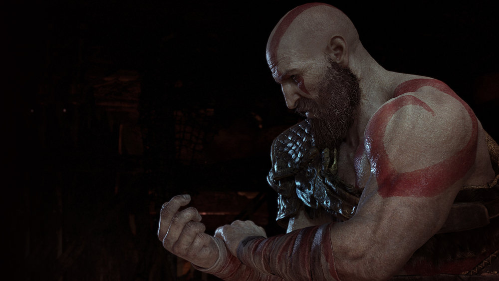 gow_screens_review_06.jpg