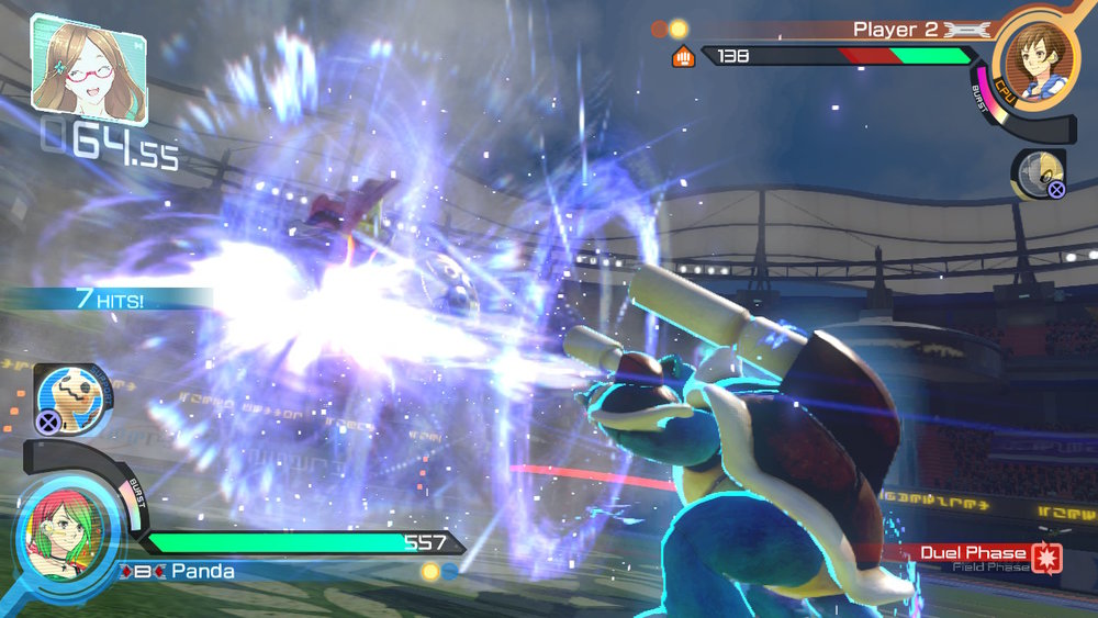 PokkenTournamentDLC_Switch_Review3.jpg.jpg