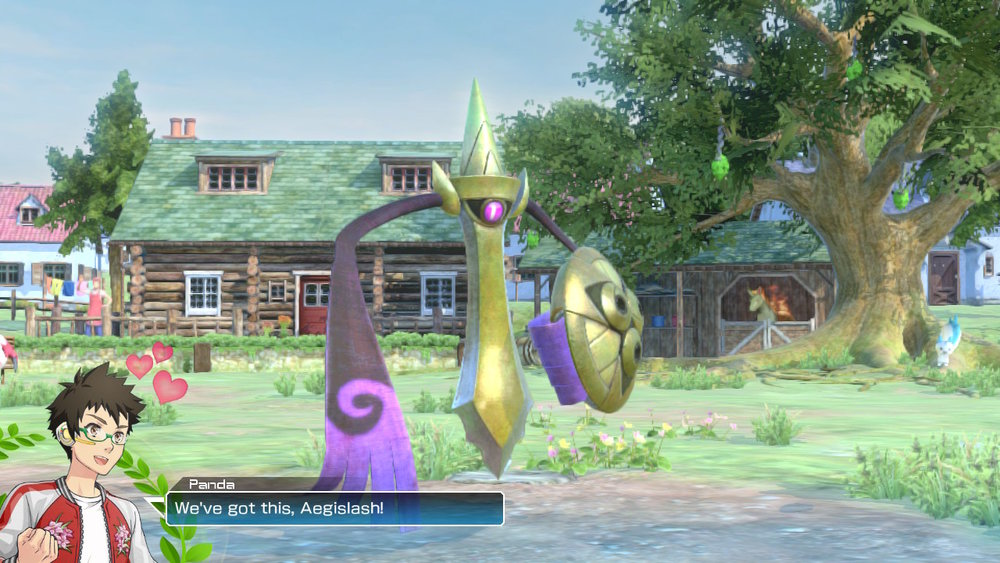 PokkenTournamentDLC_Switch_Review2.jpg.jpg