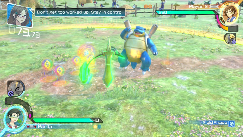 PokkenTournamentDLC_Switch_Review4.jpg.jpg