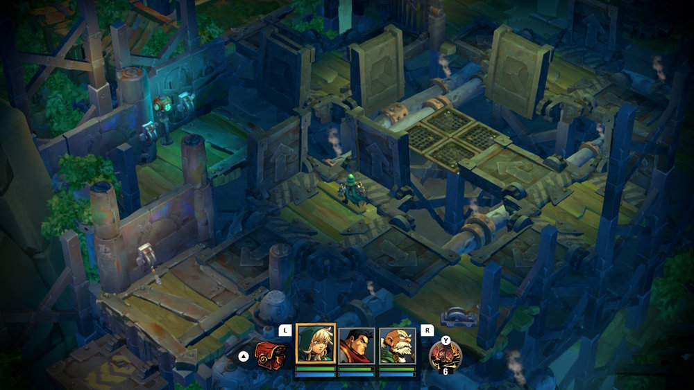 BattleChasersNightwar_Switch_Review3.jpg.jpg