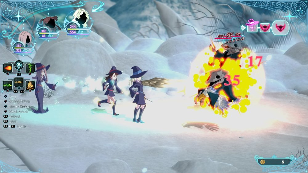 Little Witch Academia_ Chamber of Time_ps4_03.jpg