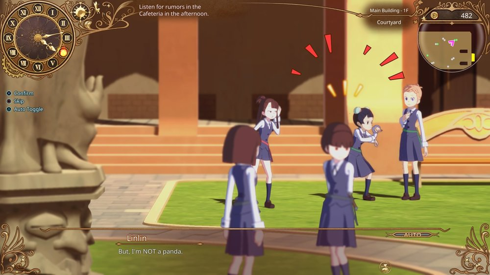 Little Witch Academia_ Chamber of Time_ps4_05.jpg