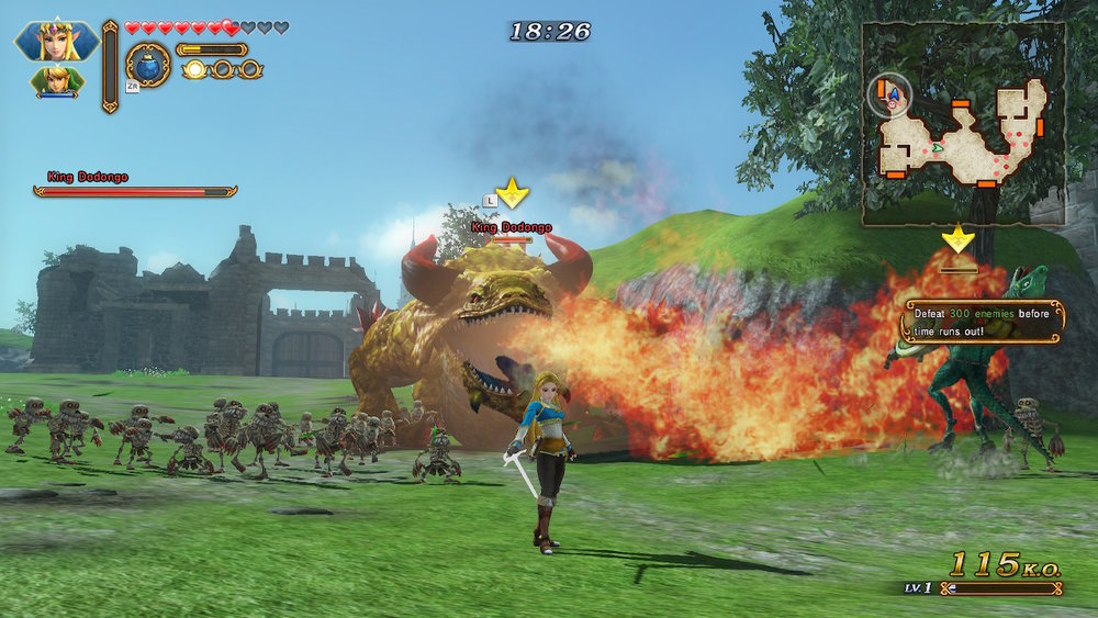 HyruleWarriorsDefinitiveEdition_Switch_Review2.jpg.jpg
