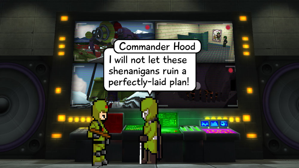 x-screenshot5.jpg