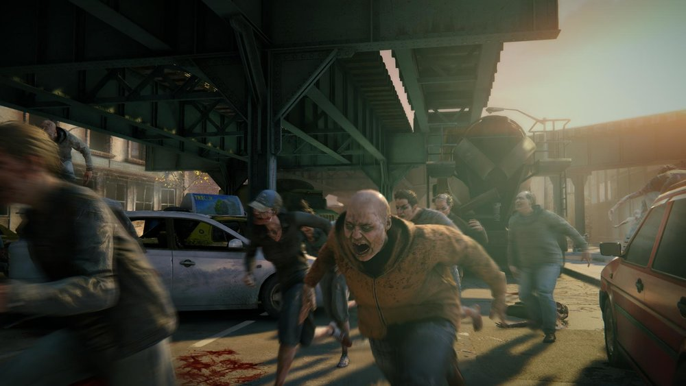 worldwarz_e3_04.jpg