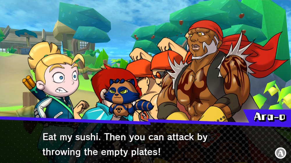 SushiStriker_Switch_Review2.jpg.jpg