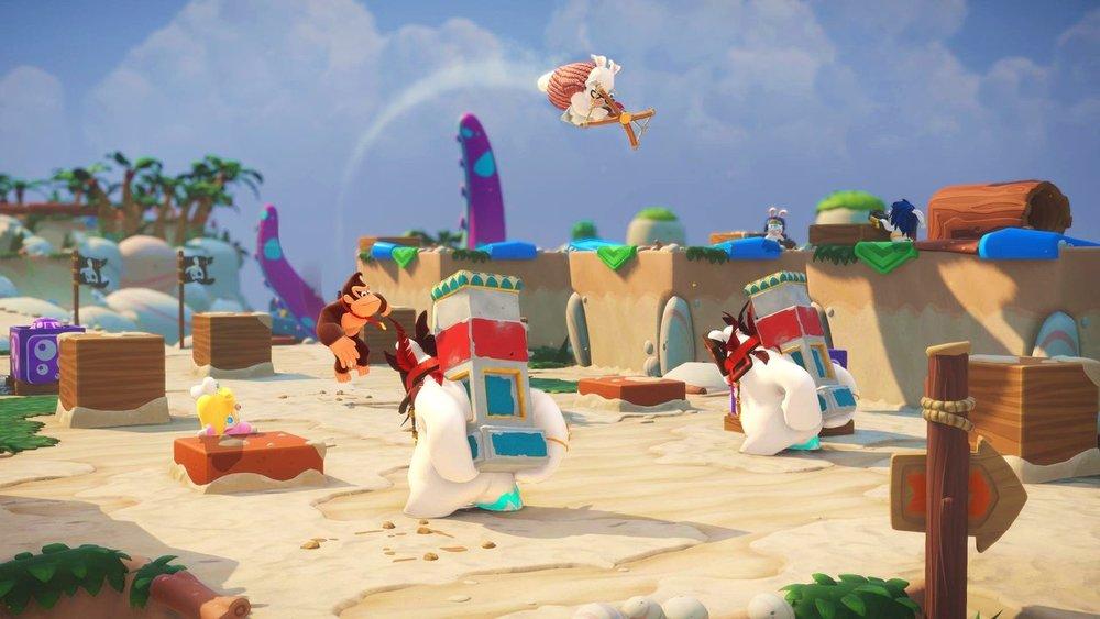 Mario+RabbidsDonkeyKongAdventure_Switch_Reviews3.jpg