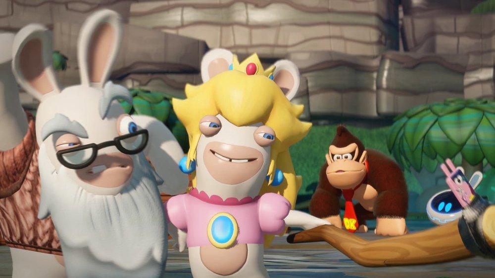 Mario+RabbidsDonkeyKongAdventure_Switch_Reviews4.jpg