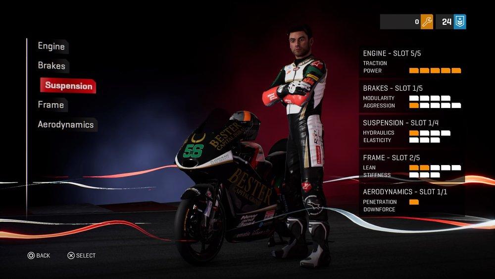 MotoGP18_PS4_Review_4.jpg