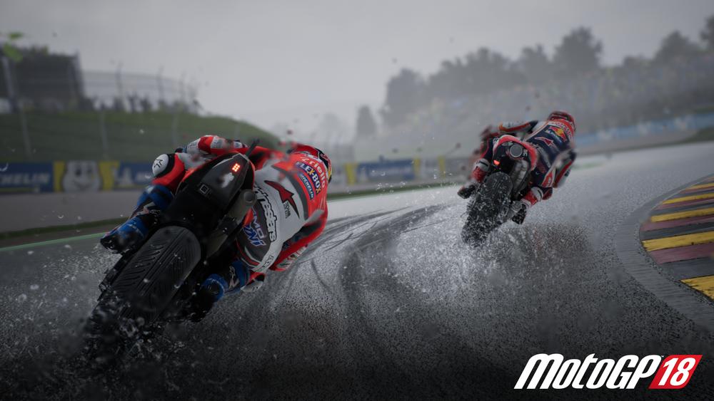 MotoGP18_PS4_Review_2.jpg
