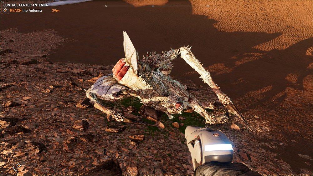 Far Cry® 52018-7-10-19-15-54.jpg