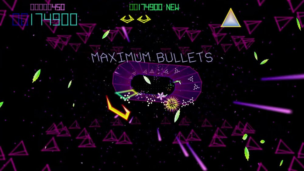 Tempest4000_PS4_Review_3.jpg