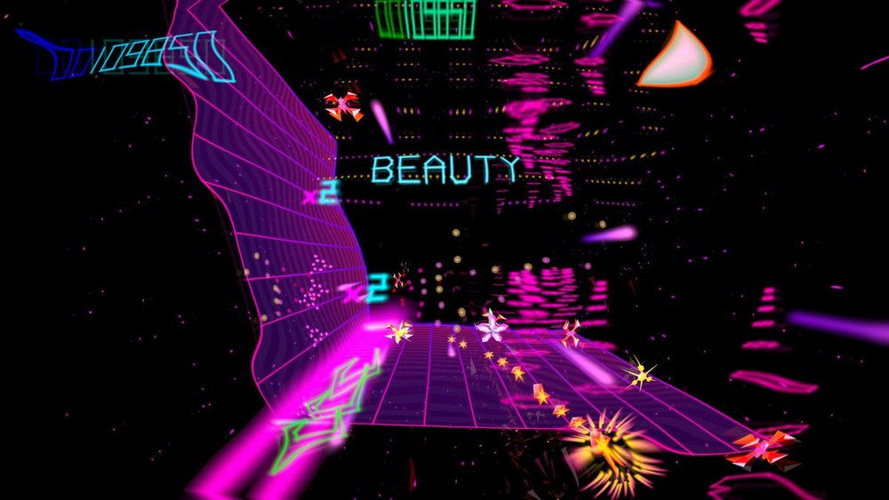 Tempest4000_PS4_Review_4.jpg