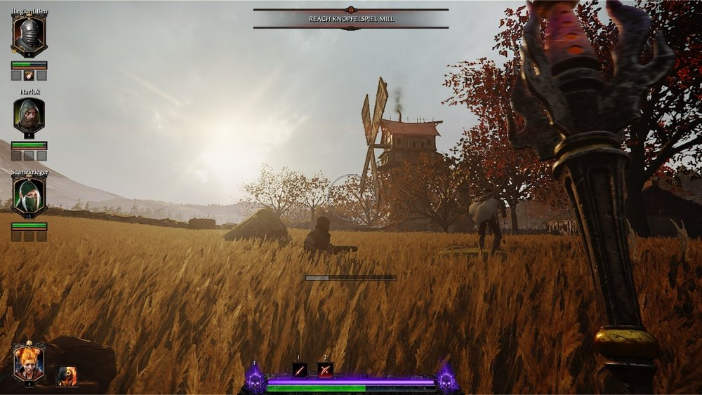 Warhammer_Vermintide_2_screenshot_onpage_1.jpg