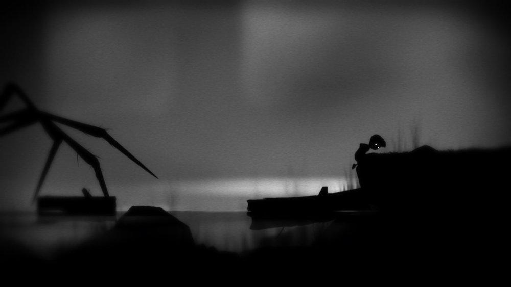 Limbo_Switch_03