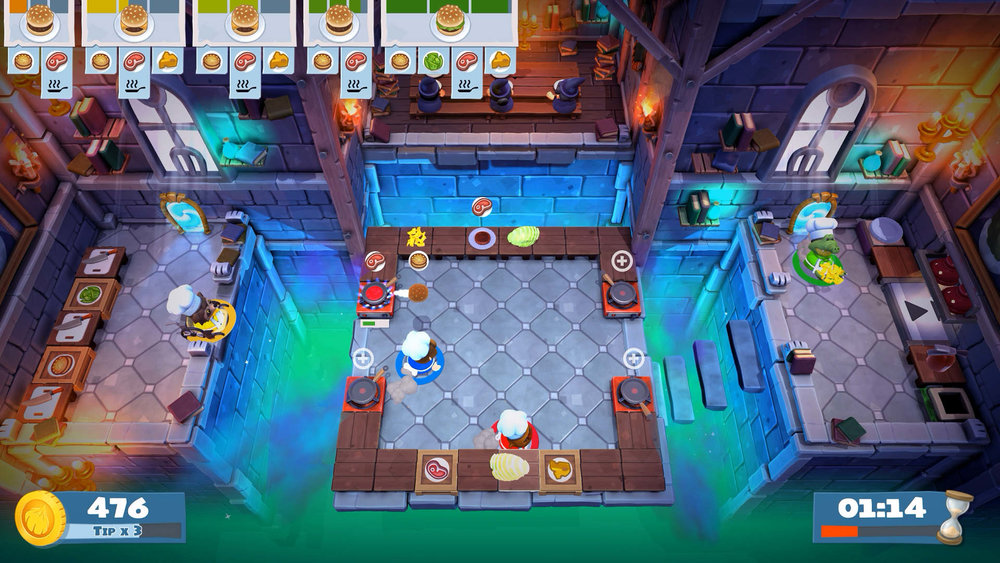 overcooked2_ps4_02.jpg