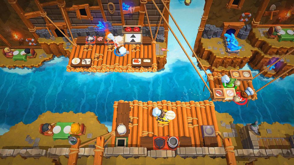 overcooked2_ps4_03.jpg