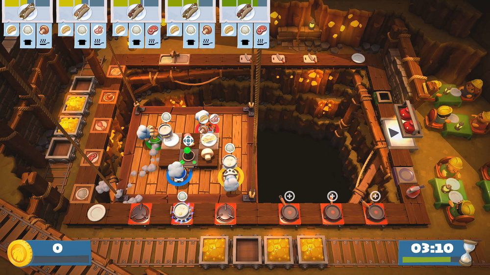 overcooked2_ps4_05.jpg