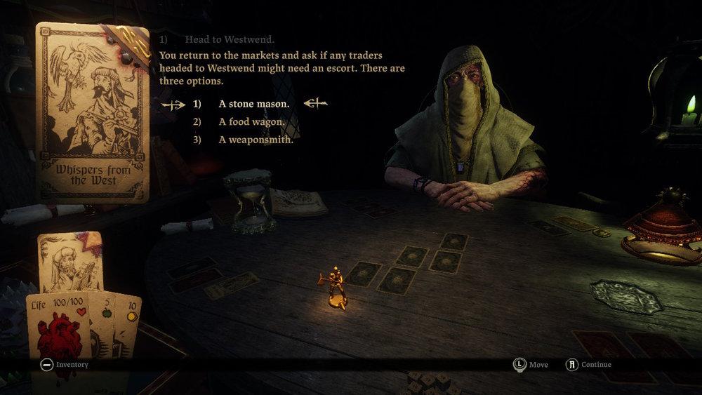 The Dealer.jpg