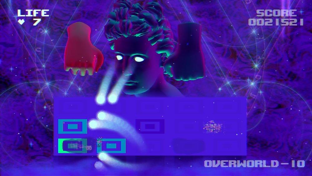 Steam_Screenshot_3_Eng.jpg