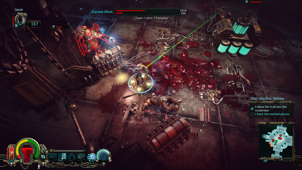 Warhammer 40,000_ Inquisitor - Martyr_ps4_05.png
