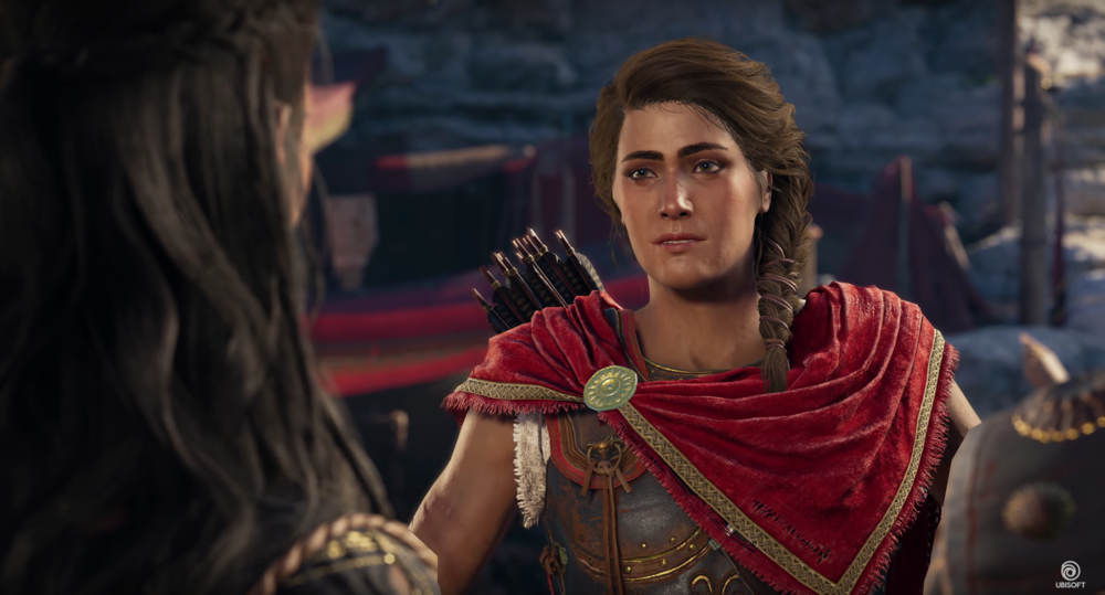 AssassinsCreedOdyssey_XboxOne_Preview3.jpg