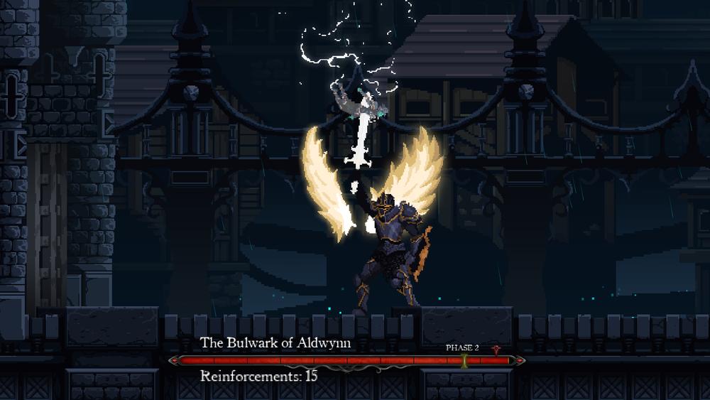 Death's Gambit 4.png