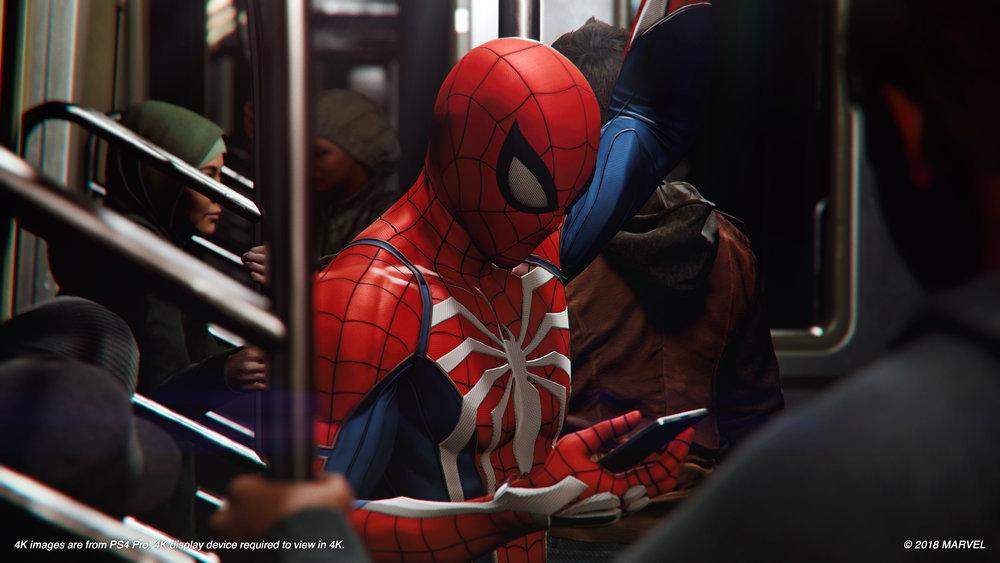Spider-Man_PS4_Subway.jpg